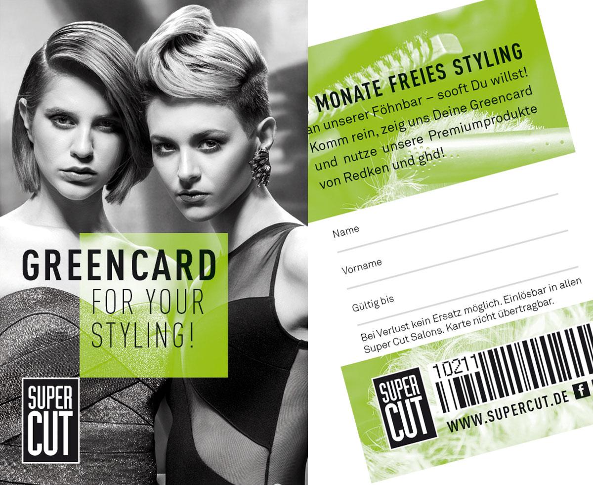 banner_greencard
