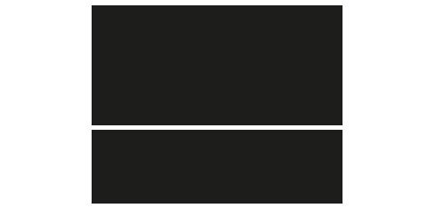 catwalk_neu